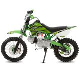 Mini-Moto-Pro-Tork-Tr-50F-Off-Road-50Cc-Aro-1412-Verde-connectparts--1-