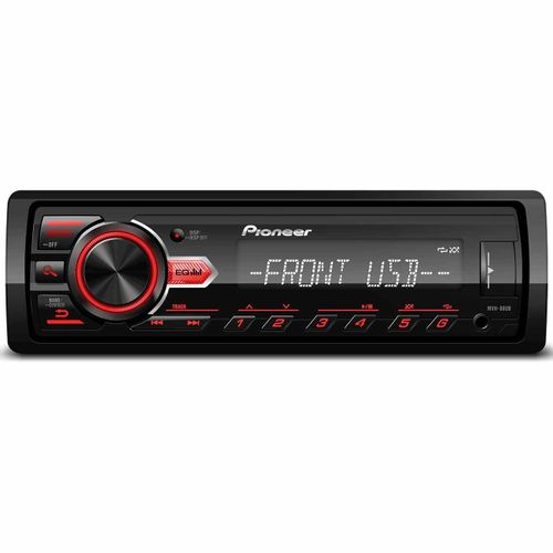 MP3-Player-Automotivo-Pioneer-MVH-88UB-1-Din-USB-Le-Android-AUX-RCA-AM-FM-RMS-4x23W-connectparts--1-