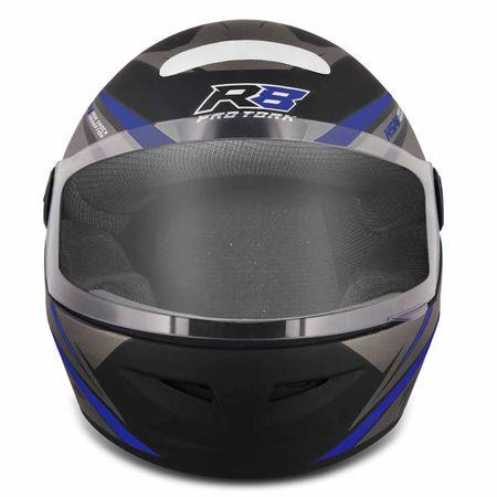 Capacete-Fechado-Pro-Tork-R8-56-Preto-Cinza-E-Azul-connectparts--1-