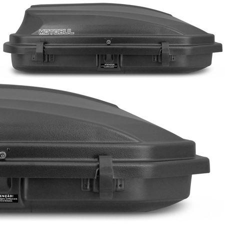 Bagageiro-Maleiro-de-Teto-Motobul-Ford-Ecosport-2003-a-2018-270-Litros-50KG-Preto-com-Adesivo-connectparts--1-