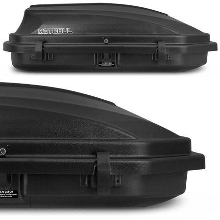 Bagageiro-Maleiro-de-Teto-Motobul-Honda-CR-V-1996-a-2018-270-Litros-50KG-Preto-com-Adesivo-connectparts--1-