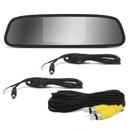 Kit-Retrovisor-Com-Camera-De-Re-Flex-Preta-connectparts--1-