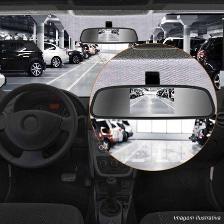 Kit-Retrovisor-Com-Camera-De-Re-Flex-Preta-connectparts--1-