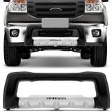 Overbumper-Ranger-Ford-2010-2011-2012-Preto-Prata-Front-Bumper-connectparts--1-