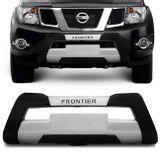 Overbumper-Nissan-Frontier-2013-2014-2015-2016-Preto-Prata-Front-Bumper-connectparts--1-