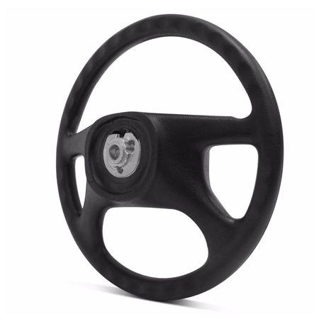 Volante-Uno-E-Fiorino-95-96-97-98-99-00-Com-Tampa-Buzina-Modelo-Original-Connect-Parts--1-
