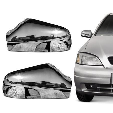 capa-retrovisor-astra-hatch-sedan-1998-a-2011-2012-cromado-connect-parts--1-