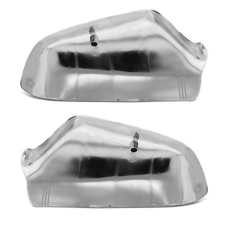 capa-retrovisor-astra-hatch-sedan-1998-a-2011-2012-cromado-connect-parts--1-