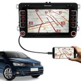 Central-Multimidia-Volkswagen-Gol-2-Entradas-USB-Bluetooth-Espelhamento-Android-e-IOS-via-HDMI-connectparts--1-
