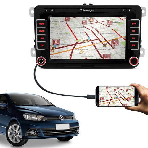 Central-Multimidia-Volkswagen-Gol-2-Entradas-USB-Bluetooth-Espelhamento-Android-e-IOS-via-HDMI-connectparts--1-
