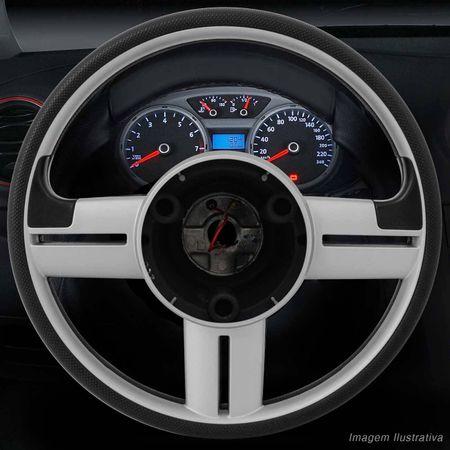 Volante-Gol-Rallye-Super-Surf-Origina-connectparts--1-