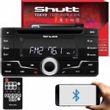 Cd-Player-Shutt-Tokyo-Bluetooth-2-Din-Usb-Aux-Fm-Am-Cd-Rw-Cd-R-connectparts--1-
