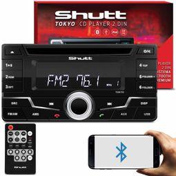 Cd-Player-Shutt-Tokyo-Bluetooth-2-Din-Usb-Aux-Fm-Am-Cd-Rw-Cd-R-connectparts--1-