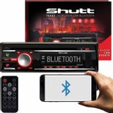 Cd-Player-Shutt-Texas-Bluetooth-Usb-Fm-Sd-Aux-CD-R-CD-RW-connectparts--1-
