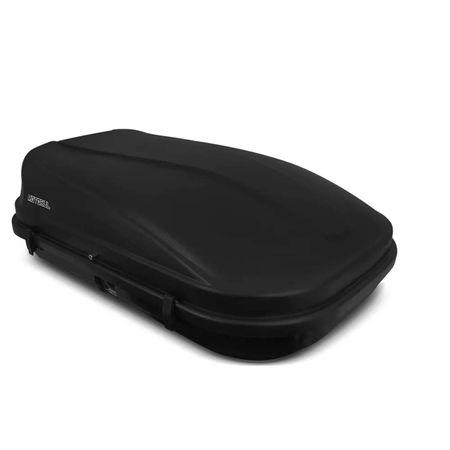 Bagageiro-Maleiro-de-Teto-Motobul-Mitsubishi-ASX-2010-a-2018-510-Litros-50KG-Preto-Adesivo-e-Chave-connectparts--1-