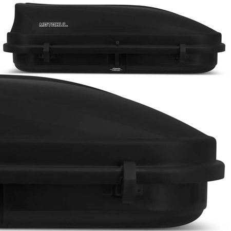 Bagageiro-Maleiro-de-Teto-Motobul-Kia-Sorento-2002-a-2018-510-Litros-50KG-Preto-com-Adesivo-e-Chave-connectparts--1-