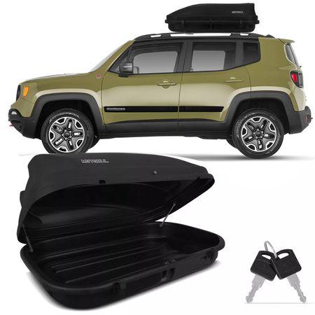 Bagageiro-Maleiro-de-Teto-Motobul-Jeep-Renegade-2015-a-2018-510-Litros-50KG-Preto-Adesivo-e-Chave-connectparts--1-