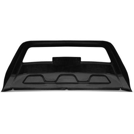 Overbumper-Hilux-Toyota-2016-2017-Preto-Prata-Front-Bumper-connectparts--4-