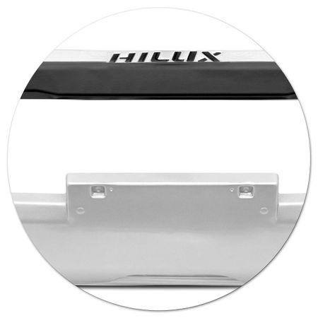 Overbumper-Hilux-Toyota-2016-2017-Preto-Prata-Front-Bumper-connectparts--5-