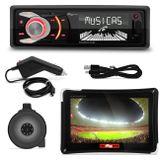 MP3-Player-Quatro-Rodas-MTC6608-1-Din-3-Pol-USB-SD---GPS-4--1-