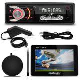 MP3-Player-Quatro-Rodas-MTC6608-1-Din-3-Pol-USB-SD---GPS-Discovery-Channel-4--1-