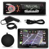 MP3-Player-Quatro-Rodas-MTC6608-1-Din-3-Pol-USB-SD---GPS-Discovery-Channel-5--1-