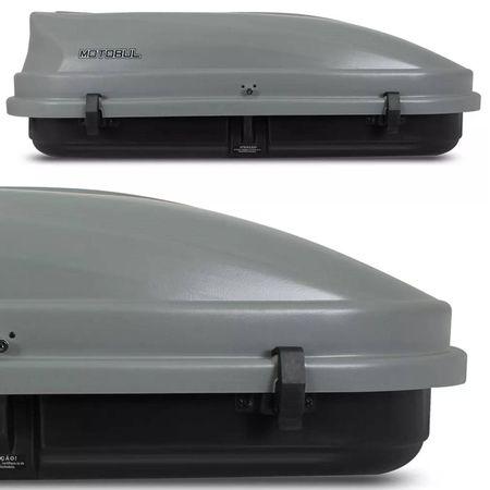 Bagageiro-Maleiro-de-Teto-Motobul-Fiat-Uno-Way-2008-a-2018-510-Litros-50KG-Cinza-com-Adesivo-connectparts--3-