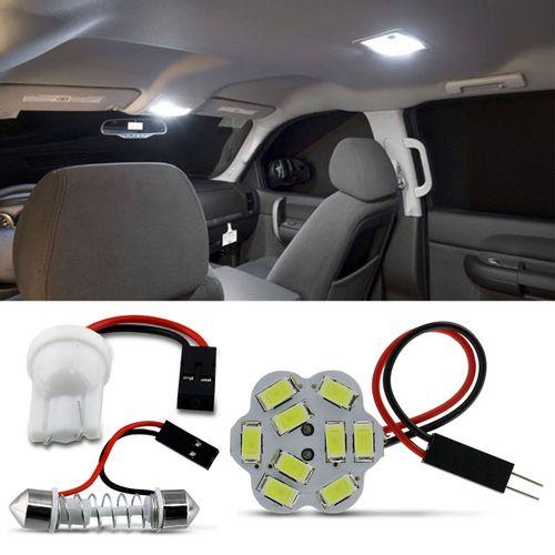 Lampada-LED-Placa-Flor-9SMD5730-Branca-12V-connectparts--1-