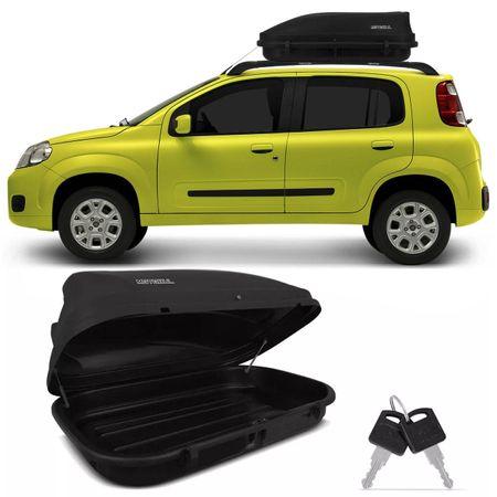 Bagageiro-Maleiro-de-Teto-Motobul-Fiat-Uno-Way-2008-a-2018-600-Litros-50KG-Preto-com-Adesivo-connectparts--1-