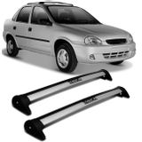 Rack-De-Teto-L-World-Corsa-Sedan-2-E-4-Pts-Ate-2014-Prata-connectparts--1-