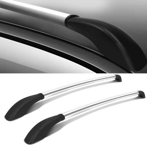 Rack-Teto-Universal-Reto-Curto-Cromado-Decorativo-2-Pecas-connectparts--1-