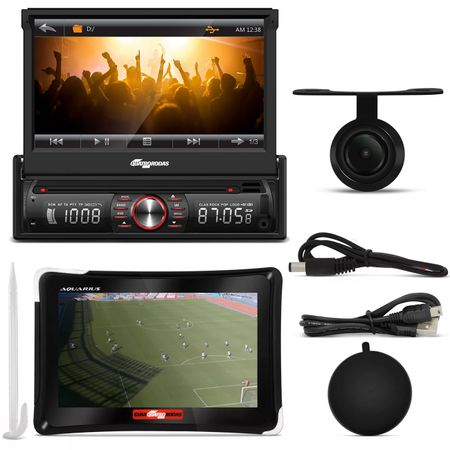 DVD-Quatro-Rodas-MTC6617-1-Din-7-Pol-Retratil-Bluetooth-USB---GPS-7--1-