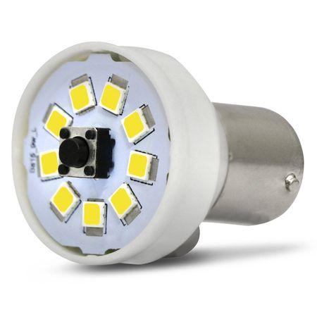 Lampada-Led-Flash-Ba15-3-Efeitos-12V-9W-Branco-connectparts--1-
