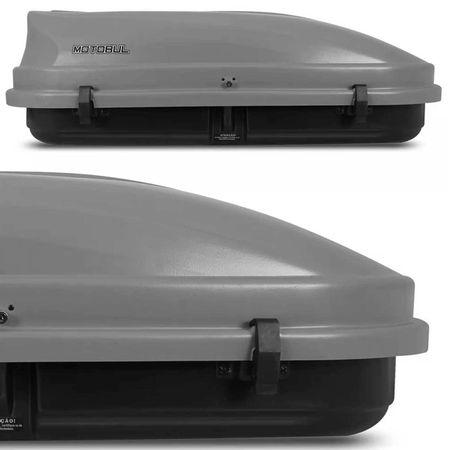 Bagageiro-Maleiro-de-Teto-Motobul-Hyundai-Tucson-2010-a-2016-510-Litros-50KG-Cinza-com-Adesivo-connectparts--3-