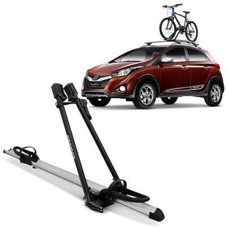 Suporte-Transbike-de-Bicicleta-Rack-de-Teto-Eqmax-Stark-Prata-connectparts--1-