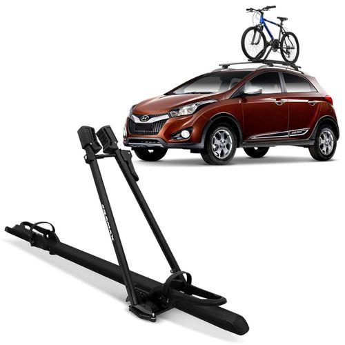 Suporte-Transbike-de-Bicicleta-Rack-de-Teto-Eqmax-Stark-Preto-connectparts--1-