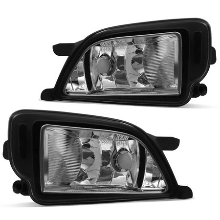Kit-Farol-Milha-Gol-Voyage-G6-2013-a-2016-Auxiliar-Neblina---Lampada-LED-connect-parts--1-