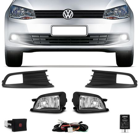 Kit-Farol-Milha-Gol-Voyage-G6-2013-a-2016-Auxiliar-Neblina-Connect-Parts--1-