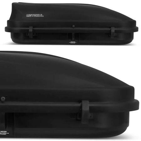 Bagageiro-Maleiro-de-Teto-Motobul-Dodge-jouney-2007-a-2018-600-Litros-50KG-Preto-com-Adesivo-connectparts--3-