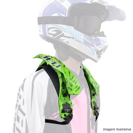 Protetor-De-Pescoco-E-Coluna-Motocross-Jett-Tamanho-Unico-Verde-connectparts--1-