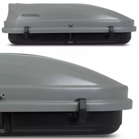 Bagageiro-Maleiro-de-Teto-Motobul-Fiat-Freemont-2011-a-2018-510-Litros-50KG-Cinza-com-Adesivo-connectparts--3-