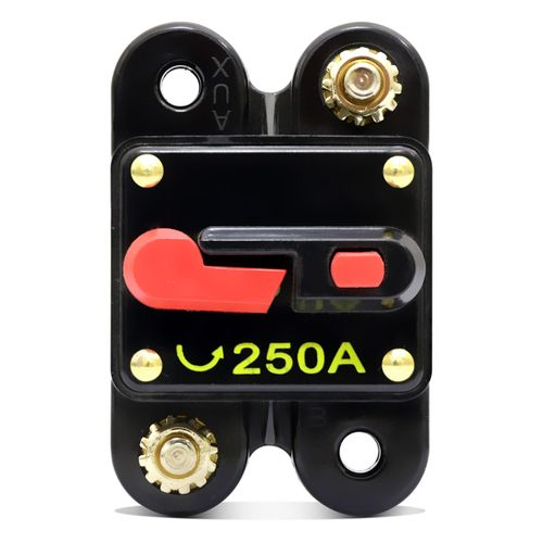 Disjuntor-Tech-One-Som-Automotivo-250Amp-connectparts--1-