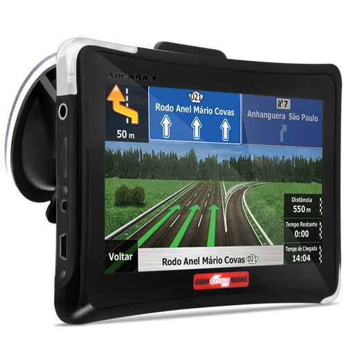 GPS-Quatro-Rodas-4--1-