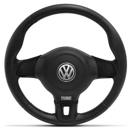 Volante-Esportivos-Jetta-Turbo-G1---Aplique-Volante-Preto-connect-parts--1-