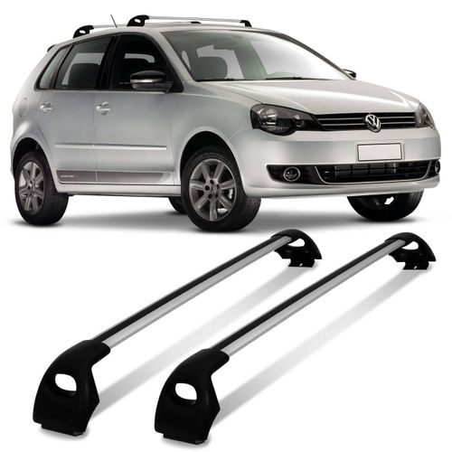 Rack-De-Teto-Polo-Prata-connectparts--1-