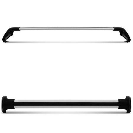 Rack-De-Teto-Polo-Prata-connectparts--4-