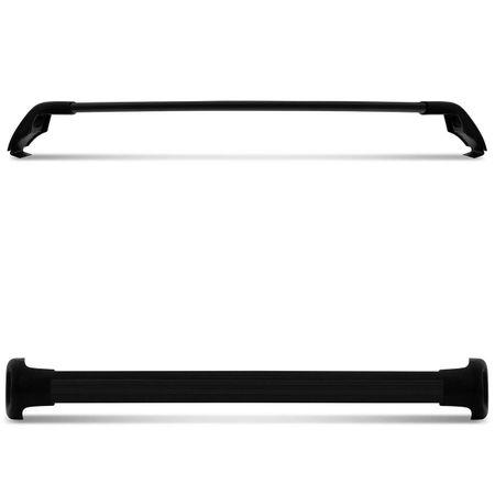 Rack-De-Teto-Polo-Preto-connectparts--1-