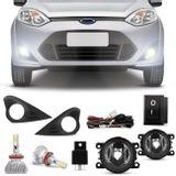 Kit-Farol-Milha-Fiesta-2011-a-2014-Auxiliar-Neblina---Kit-Super-LED-3D-H11-6000k-Connect-Parts--1-