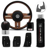 Volante-Shutt-Rallye-Whisky-GTR-cubo-Gol-Saveira-Parati-Linha-VW---kit-Black-connect-parts--1-