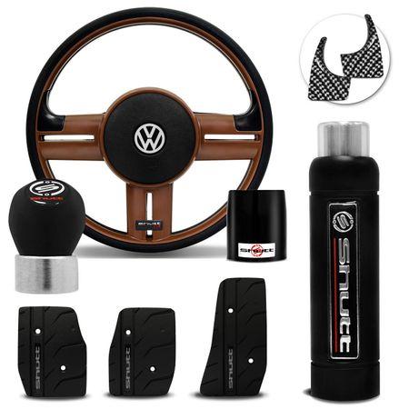 Volante-Shutt-Rallye-Whisky-GTR-cubo-Gol-Saveira-Parati-Linha-VW---kit-Black-connect-parts--1-